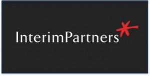 logo_interimpartners_6x12
