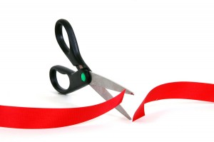 Red Tape 2