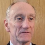 Profile photo of Tony Evans